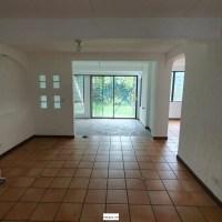 SE ALQUILA CASA RESIDENCIAL MADRESELVA SANTA ELENA, PRIVADO, cochera 2 carros, 3 habitaciones