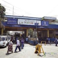 VENDO propiedad comercial a un costado de La Tiendona
