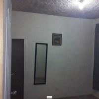 Alquilo dos habitaciones a persona sola de preferencia señoritas