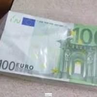 Oferta de préstamo entre particular sin preocupaciones
