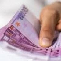 Oferta de préstamo entre personas serias en 48 horas como máximo