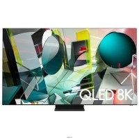 "Samsung 65"" Q900T (2020) QLED 8K UHD Smart TV"