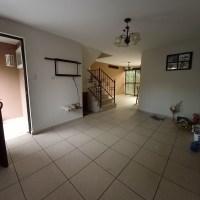 Alquilo Casa en Residencial Veranda, Santa Tecla