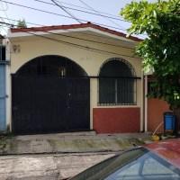 Ciudad Merliot, San Tecla