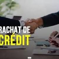 Des offres de crédit rapide et de prêt financier