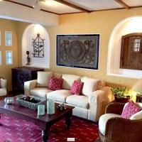 SE ALQUILA CASA RESIDENCIAL ALCAZAR Madreselva, en Santa Elena, AMUEBLADA, 4 habitaciones