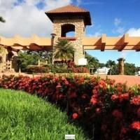 Terrreno Quintas Recreativas La Hacienda