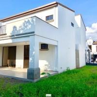 Vendo Exclusiva Casa en Puerta Rea,l Santa Tecla