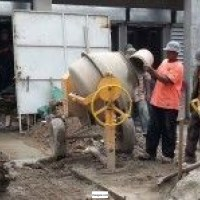 TODO TIPO DE CONSTRUCCION