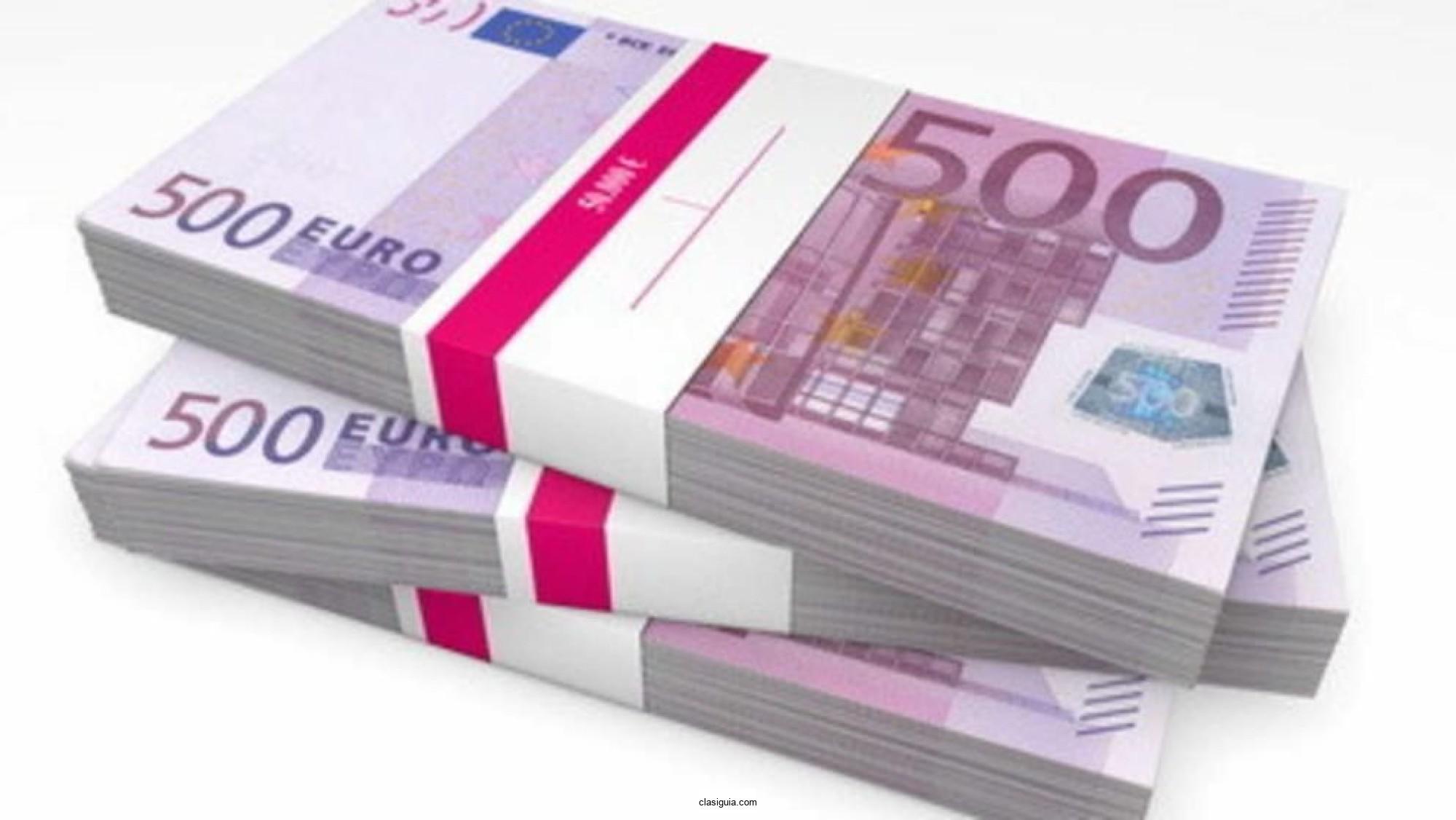 Oferta de préstamo seria y honesta en Francia Durand123credito@gmail.com