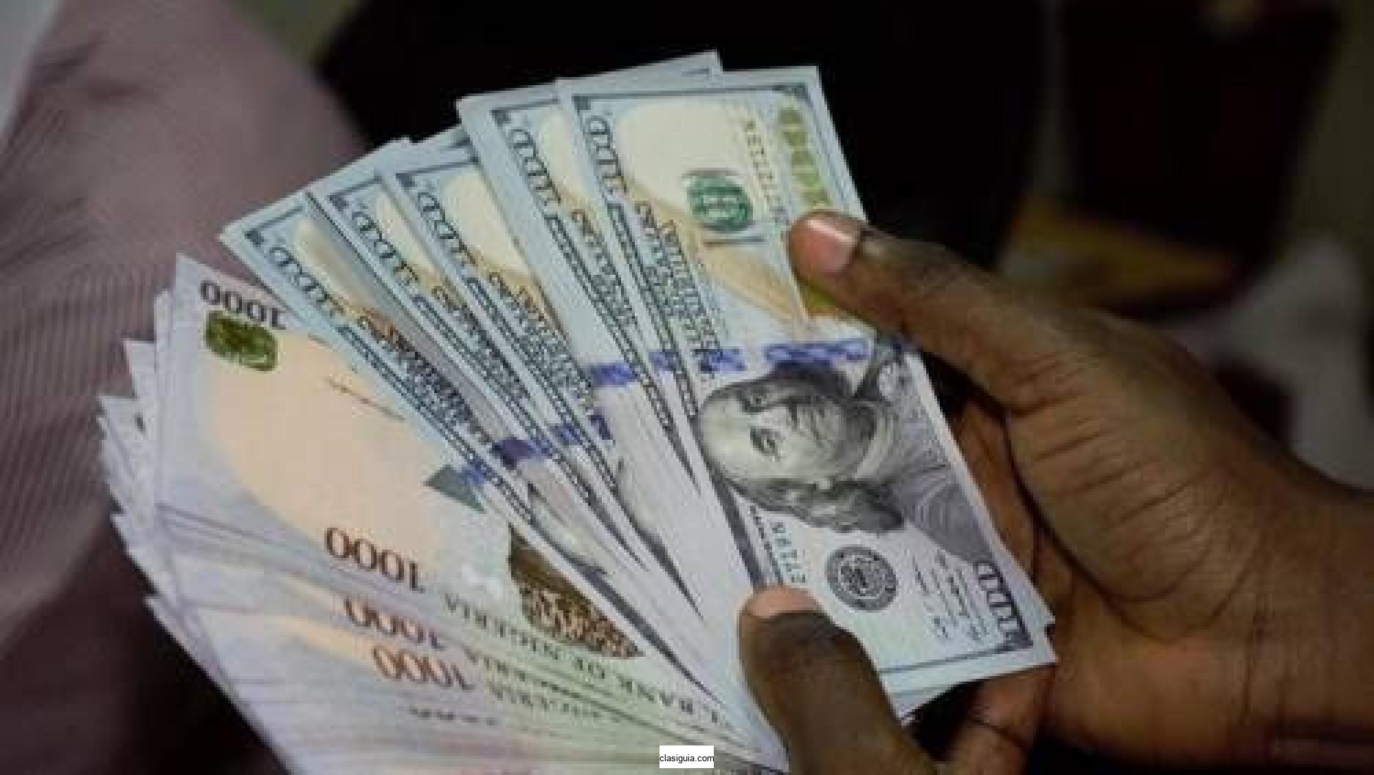 Oferta de préstamo entre bancos en 72 horas