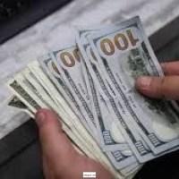 Oferta de préstamo entre particulares para la preparación de las celebraciones de fin de año