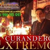 MAESTRO MARDUK PODEROSO (AMARRES DE AMOR VUDU