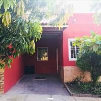 RESIDENCIAL Villa Primavera  Quezaltepeque