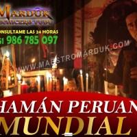 MAESTRO MARDUK EXPERTO EN AMARRES VUDU HAITIANO
