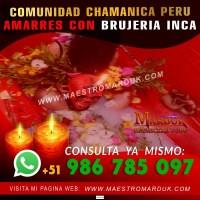 MAESTRO MARDUK  REY DE LOS CERROS ENCANTADOS