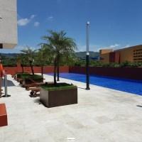 SE ALQUILA APARTAMENTO TORRE PEDREGAL MODERNO, zona multiplaza, FULL AMUEBLADO, TORRE EXCLUSIVA, tiene 281 mts2 de construccion