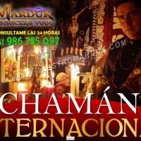 AMARRES DE AMOR EN CHILE -MAESTRO MARDUK