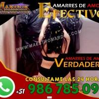 AMARRES DE AMOR EN COLOMBIA -MAESTRO MARDUK