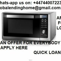 Quick financial loan offer Apply now