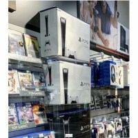 Brand New Sony Play Station 5