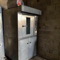 Gran liquidación en mobiliaria en acero inoxidable 304