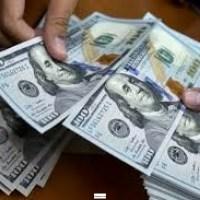 asistencia financiera a cualquier persona con ingresos mensuales