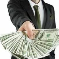 puedes conseguir un préstamo entre particulares