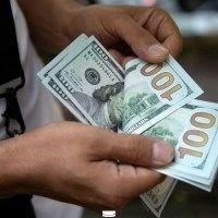 Oferta de préstamo Necesita un préstamo para financiar un proyecto.