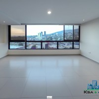 CONDOMINIO CON LINDA VISTA COLONIA ESCALON