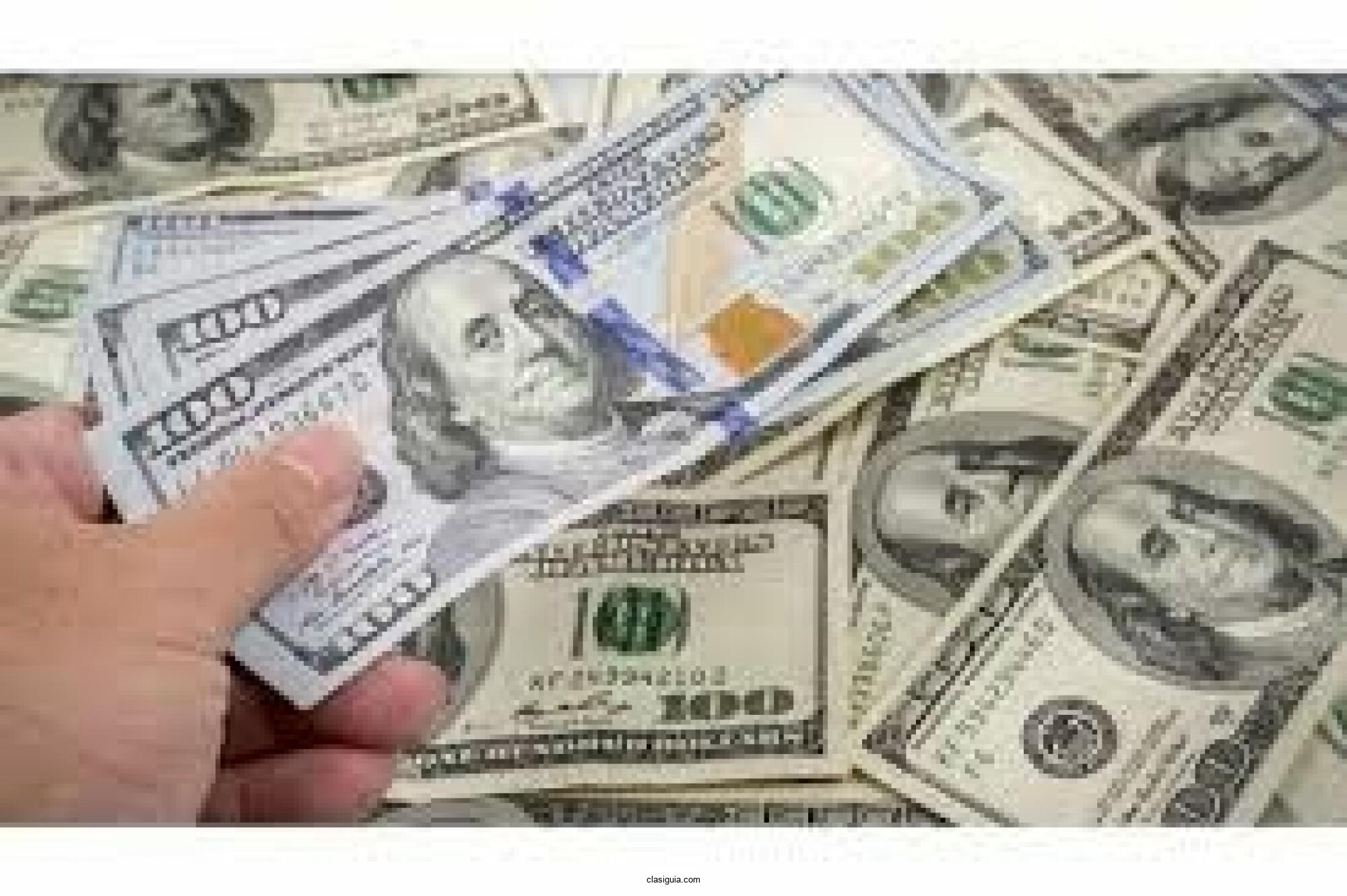 financiación rápida y fiable