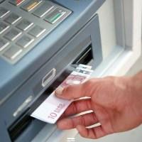 oferta de préstamo entre persona seria y honesta