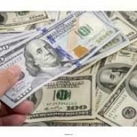 Pedir prestado dinero al sector privado