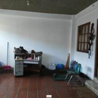 SE VENDE CASA JARDINES DEL REY SANTA TECLA, PRIVADO,  176 v2 173 m2