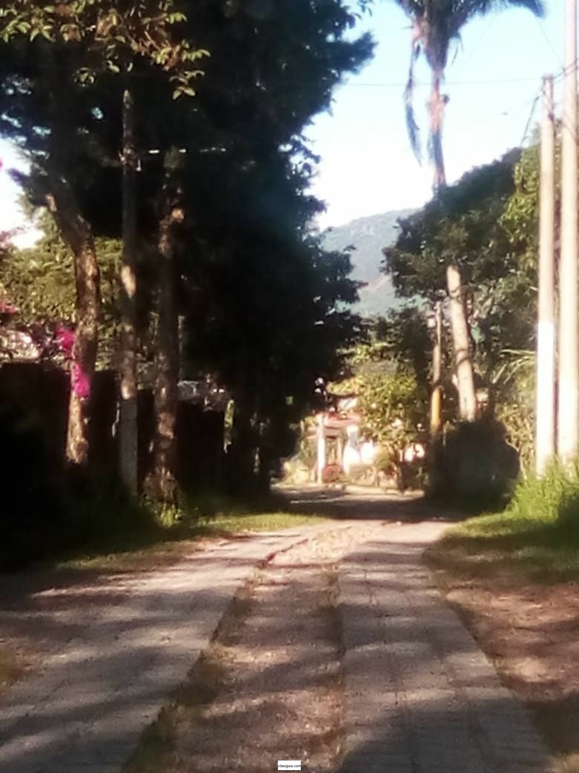 VENTA QUINTAS DEL BOSQUE