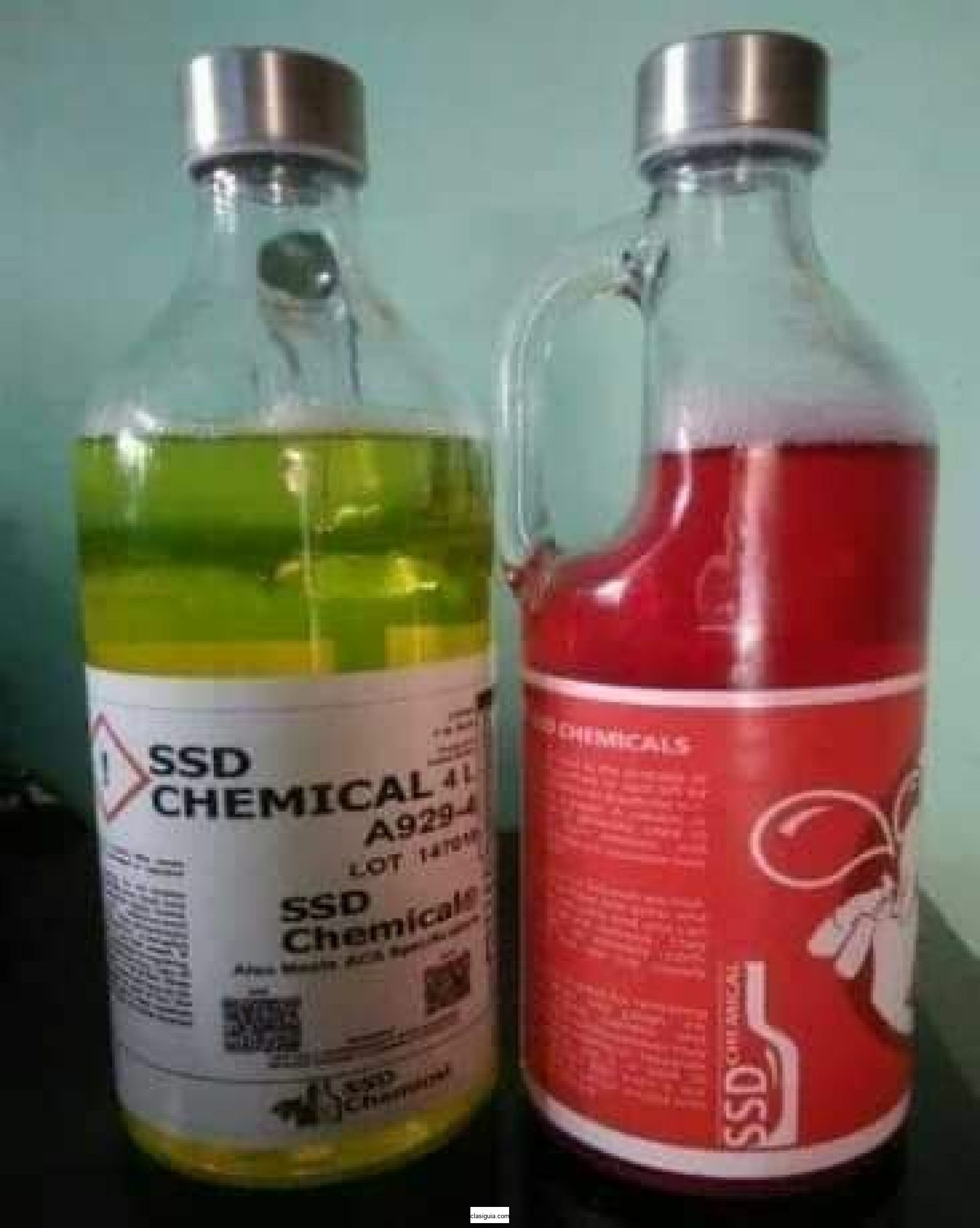 For SSD chemical for cleaning and washing fainted, stamped and black currency+256751417972