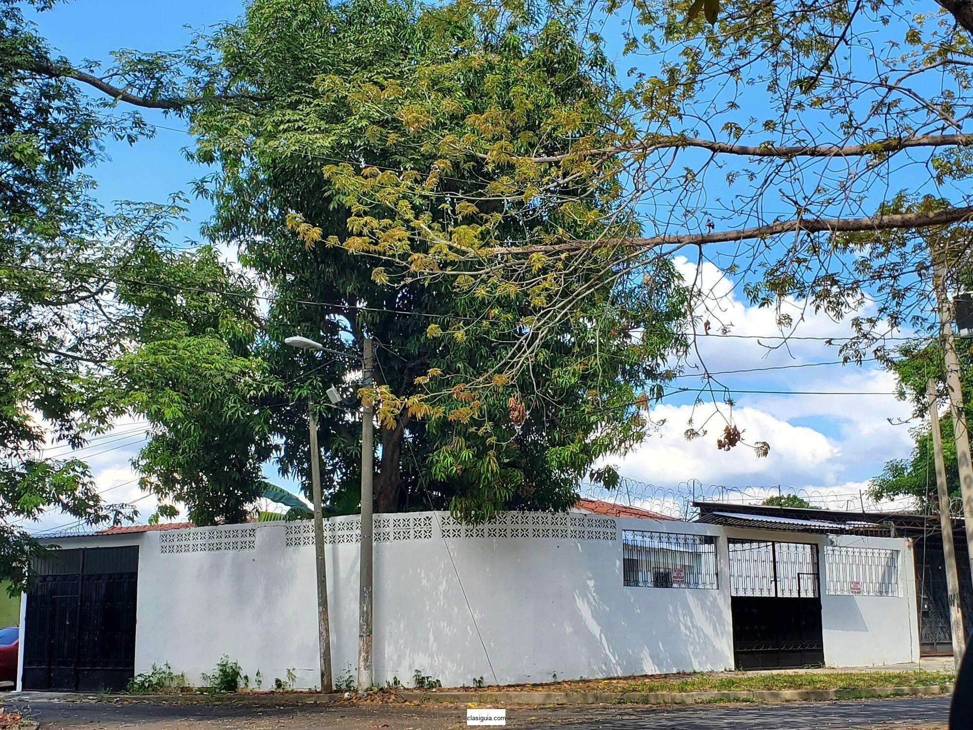 Casa a Estrenar en venta en Residencial en San Miguel
