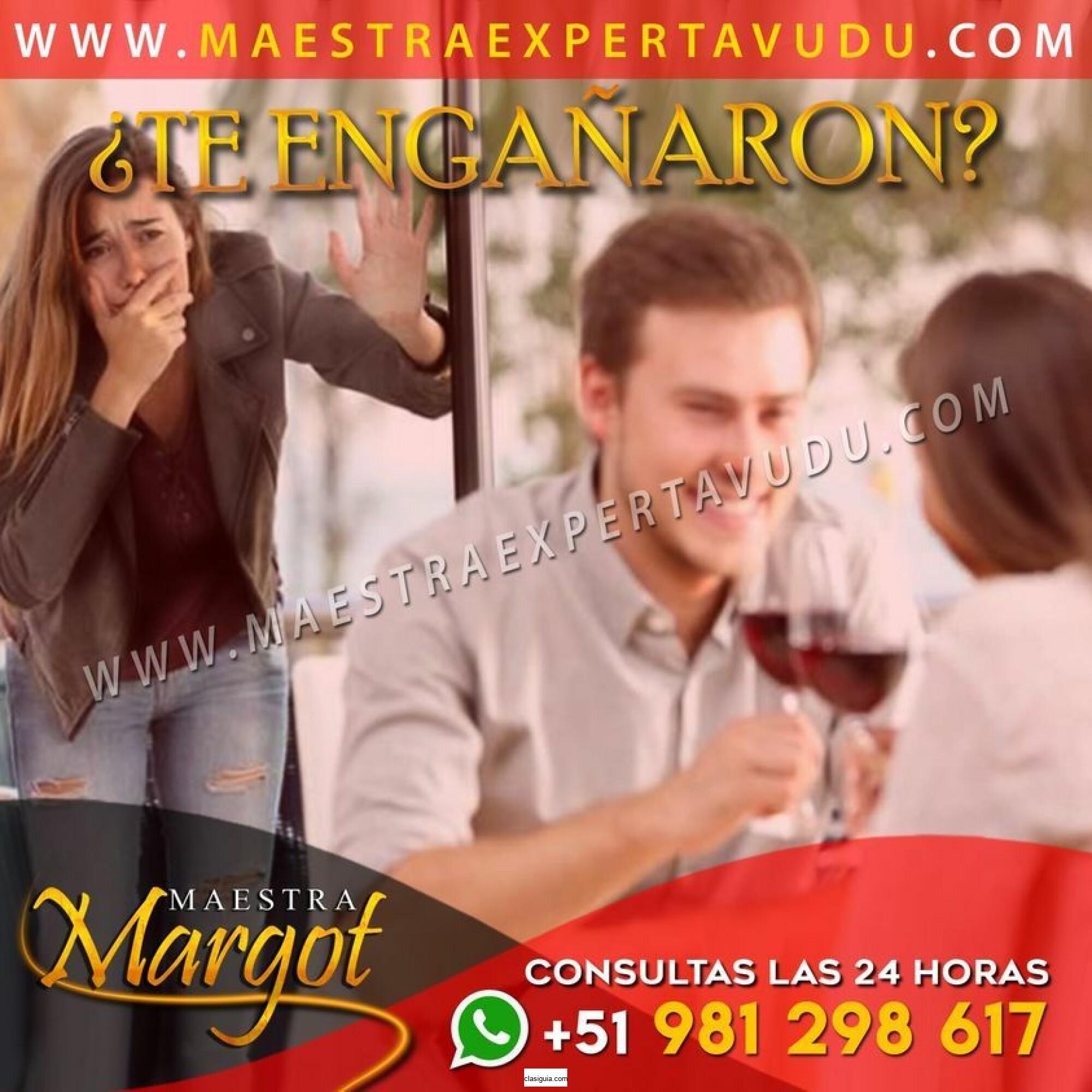 DESILUCIONES AMOROSAS MAGIA VUDU EFECTIVA HECHICERA MARGOT