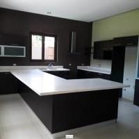 SE ALQUILA CASA RESIDENCIAL LA MONTAÑA, PRIVADO, MODERNA, Área de terreno 1,550 v2, Área de construcción 600 m2,