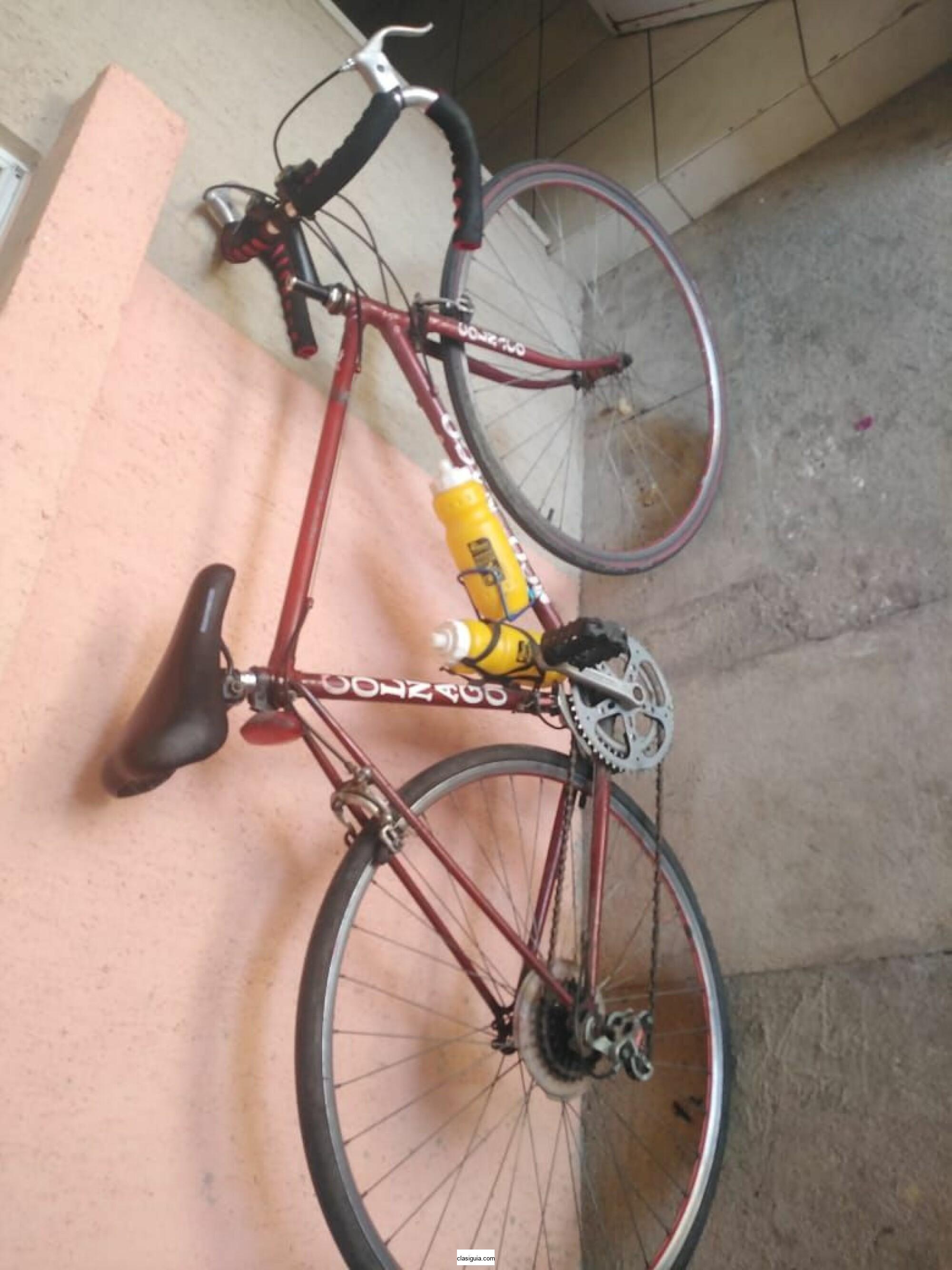 Oferta Bicicleta COLNAGO $80.00 7617-5355 quezaltepeque
