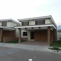 SE ALQUILA CASA PORTAL LAS PALMAS, ( zona multiplaza ), Residencial privado, 2 plantas
