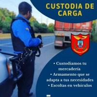 Seguridad privada, Guardias de Seguridad, Guardaespaldas, Custodia de Valores, Vigilantes, Seguridad Residencial, Seguridad Empresarial.