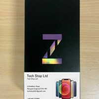 Samsung Galaxy S20+, Galaxy Z Flip, S10 Plus, S10e
