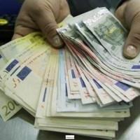 Préstamo y financiación online solo para particulares