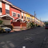 Casa en Venta - San Salvador