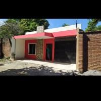 Casa nueva en san miguel  en venta
