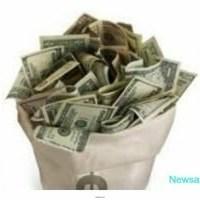 ¿Necesita un préstamo comercial?