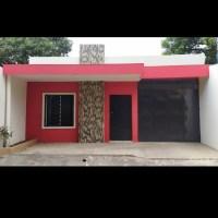 Casa nueva en venta san miguel