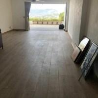 SE ALQUILA APARTAMENTO GRANDE EN SAN BENITO, SIN MUEBLES, tiene 270 mts2