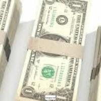 Oferta de préstamo de dinero a todas las personas que lo deseen